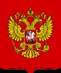 Gerb od Rosija
