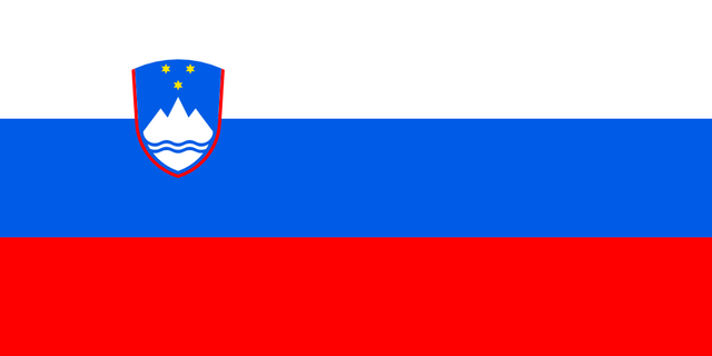 File:Flag of Slovenia.png