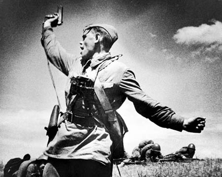 File:Soviet soldier.jpg