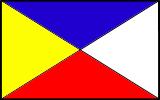 File:Flag of Slovianski.png