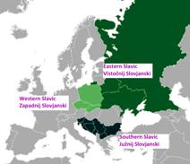 File:Slavic BranchesMap055.png
