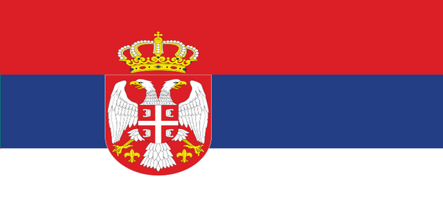 File:Flag of Serbia.png
