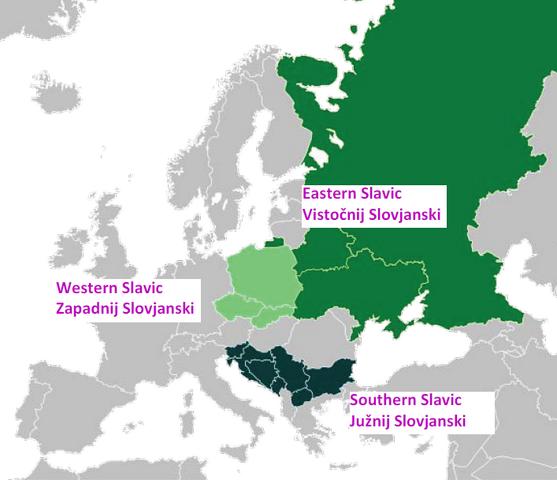 File:Slavic BranchesMap05.PNG