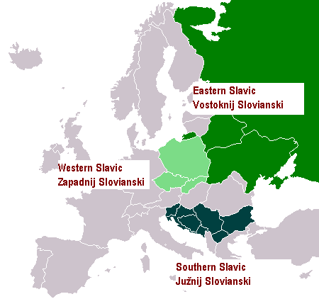 File:Slavic branches.PNG