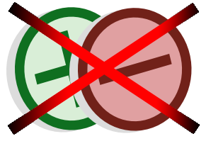 File:Cancelled process mini.png