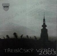Trebicskyvyber2003