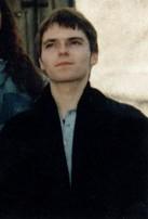 Petr Zejda