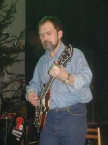 Latal-vanoce-2002