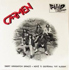 Carmen-singl1.jpg