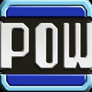 Pow Block2