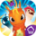 Jeux Vidéo:Slugs Life