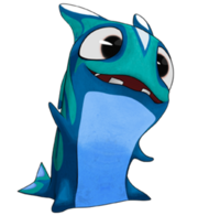 AquaBeek 1