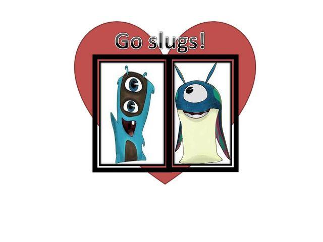 File:Slug.jpg