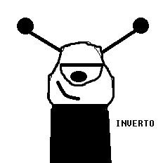 File:Inverto.jpg