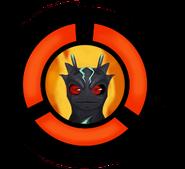 Darkfurnus (ghoul burpy)