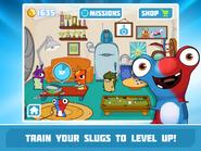 Slug Life 1