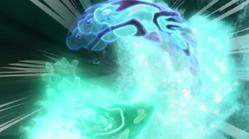 TheReturnoftheEasternChampion(7) - A Fusion