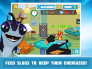 Slug Life 3
