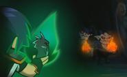 Mega Inferno