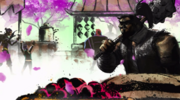 TheFalloftheEasternChampion(24) - Yang also meets bad people