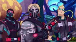 TheReturnoftheEasternChampion(46) - New allies