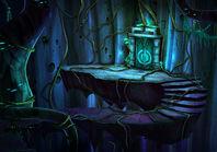 Vault of Knowledge Maze (1)