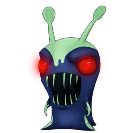 Jellyish Ghoul1