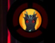 Darkfernus-prot-Slug it Out