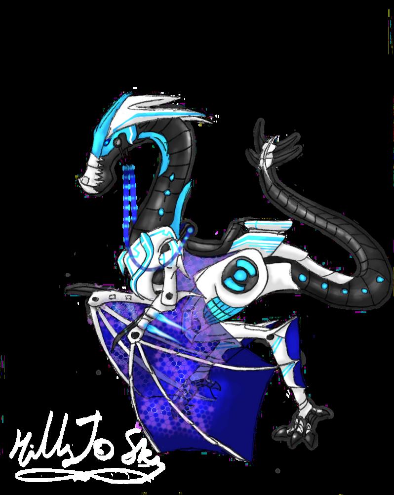 make your own mecha beast slugterra wiki fandom powered by wikia