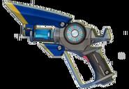 Blaster3