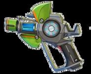 Blaster4