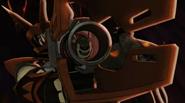 Goon Doc w blasterze Mrocznej Zguby