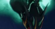 Głowa Darkfernusa