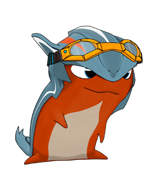 list of synonyms and antonyms of the word slugterra mimkey