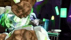 TheReturnoftheEasternChampion(40) - Aurora power