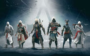 Assassin-s-Creed-Movie-Script-Gets-Rewritten-by-Wolverine-Screenwriter-376038-2