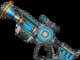 Sharpslinger Lightningbolt XD