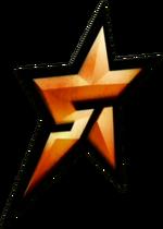 Slugterra star