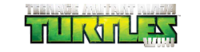 Wiki-TMT