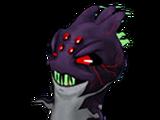 Attacknet/Mega Morf