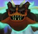 Mega Darkfurnus