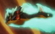 Mega Morfa Darkfurnusa po transformacji