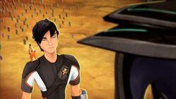 Slugterra - Into the Shadows Trailer - 27
