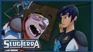 🔥 Slugterra 🔥 Full Episode Compilation 🔥 Episodes 116 - 118 🔥 Cartoons for Kids HD 🔥