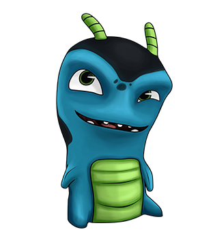 Xmitter Slugterra Wiki Fandom Powered By Wikia