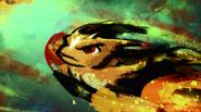 TheFalloftheEasternChampion(27) - Joo-Joo's velocimorph