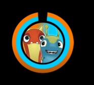 Fusion-slug-tormato- -jellyish