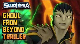Slugterra Ghoul from Beyond trailer-1