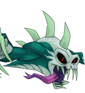 Nightgeist-transform