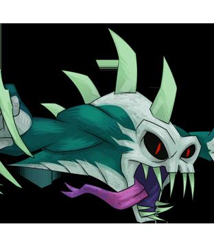 Arquivo:Nightgeist-transform.png